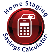 Home Staging Calculator