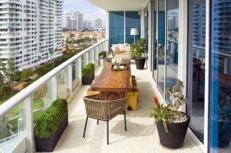 6-outdoor-living-trends-youll-love