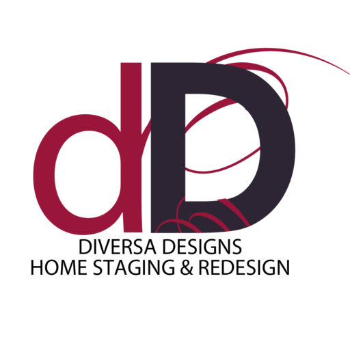 Diversa Designs Home Staging and Redesign