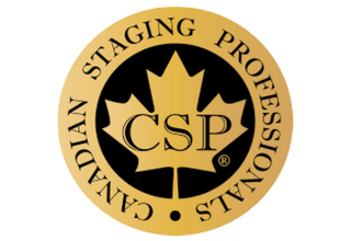 Calgary Home Staging- CSP