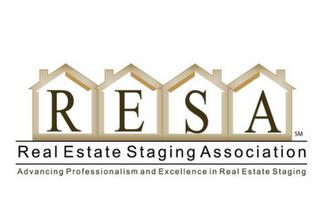 Calgary Home Staging Association RESA