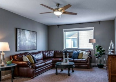 Occupiedhomestaging2