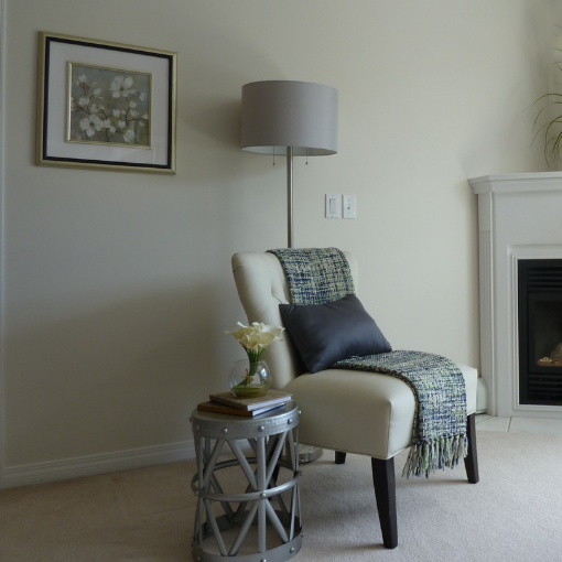About Diversa Designs Home Staging
