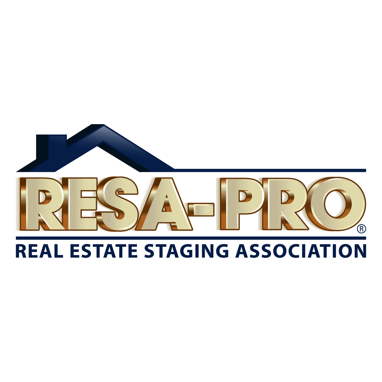 Calgary Home Staging Association RESA